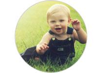 Trattamenti e Alimentazione Bio per bebé