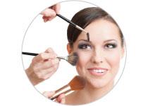 Make-up e Profumi
