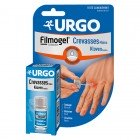 URGO FILMOGEL MANI SCREPOLATE E SPACCATE 3,25 ML